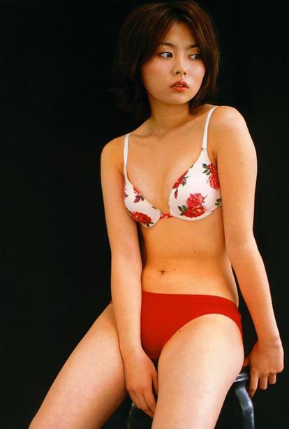 Nomura19_2
